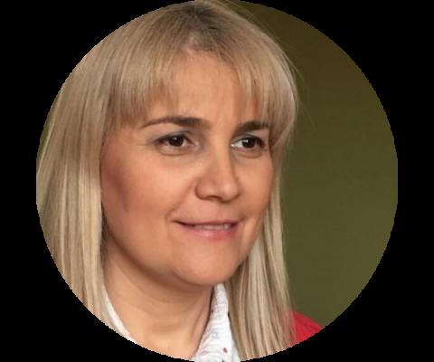 Ioana-Popescu.png